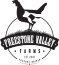 Freestone-Valley-Farms-LOGO